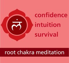 Chakras find their way into qi gong, too.cleanse the 7 energy centers.the perineum Root Chakra Meditation, Root Chakra Healing, Mindfulness Meditation, Chakras, Zen, Chakra System, Chakra Balancing, Meditation Practices, Thing 1