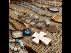 Crazy Good Jewelry