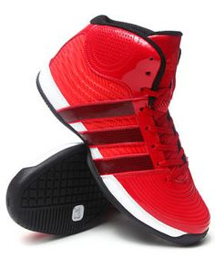 Adidas   Commander Td 4 Sneakers. Get it at DrJays.com