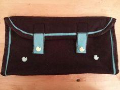 Handbag for Anita
