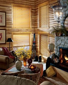 #Cedar #Shutter is best for #interior #decoration.