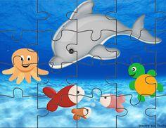 quebra-cabeça-personalizado-gratuito-fundo-do-mar