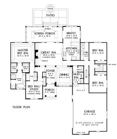 Beautiful when is the Hgtv Smart Home Drawing