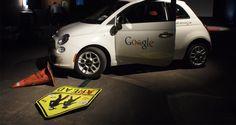 Ver ¿A quién elegirán matar los vehículos autónomos?