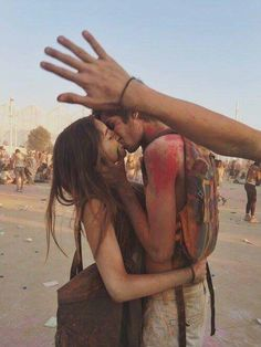 Fashion, wallpapers, quotes, celebrities and so much more Liebesbild, Paar und Kuss Image Couple, Photo Couple, Love Couple, Couple Goals, Relationship Goals Pictures, Cute Relationships, Boyfriend Goals, Future Boyfriend, Love Is In The Air