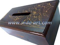 #tissue #tissuebox #wooden #woodentissuebox #woodencraft #craft #souvenir #handicraft #kerajinan #indonesia #bali #jogja #jakarta #singapure #malaysia #dubai #holiday #home #interrior
