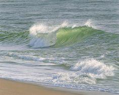 Five {Good Photoshop Actions Smoke Waves Photography, Photoshop Photography, Landscape Photography, Portrait Photography, Nature Photography, Wedding Photography, No Wave, Watercolor Wave, Ocean Scenes