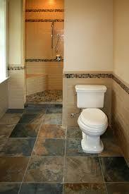 Image result for bathroom tile ideas on a budget