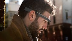 10 Most Popular Stories Of The Week: Google Glass, PETA Drones, And More | Fast Company | Business + Innovation