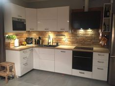 Kitchen Cabinets, Rooms, Home Decor, Houses, Home, Bedrooms, Decoration Home, Room Decor, Cabinets