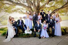 Glenn annie santa barbara wedding photography Elizabeth Victoria Photography