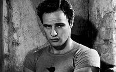 Marlon Brando |