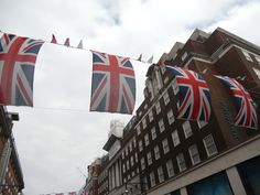 8 Things You Must Do While In London, England