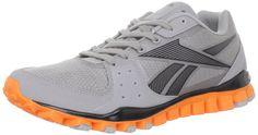 Reebok Mens Realflex Transition Training Shoe