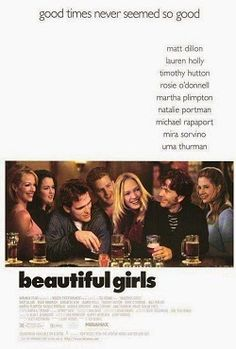 Beautiful Girls (1996) | Movicer