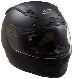 O'Neal Fastrack II Motorcycle Helmet with Bluetooth Technology (Flat Black, Large) O'Neal,http://www.amazon.com/dp/B005H5Z4RC/ref=cm_sw_r_pi_dp_kzLCtb06Y6KVYC0X