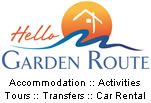 Holiday Accommodation and Tours in the Garden Route South Africa Knysna, Garden Route, Holiday Accommodation, Adventure Activities, Car Rental, Wilderness, South Africa, Victoria, Tours