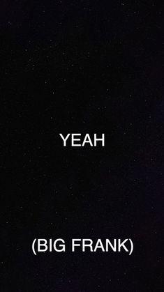 "Big Frank on Instagram: ""Oleku - OUT NOW‼️ YouTube ONLY‼️ Link in BIO‼️🔉🔉 Everytin Olekuuu ☝🏻❤️ Naija For life 🙏🏻❤️ @mofyjoeymusic • • • • #iceprince #brymo…"" Rapper Big, J Cole, Mac Miller, Lil Wayne, Best Day Ever, New Music, Music Artists, Album Covers, Singer"