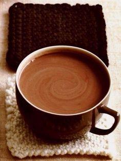 Чашечка горячего какао Coffee Pictures, Coffee Quotes, Coffee Recipes, Latte, Projects To Try, Tableware, Group, Board, Dinnerware