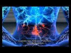 Meditacion, compilacion de videos / documentales | Completo
