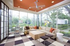 Best Projects by Laura Umansky | Home And Decoration #LauraU #TopID…