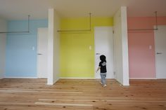_MG_2780 Garage Doors, Outdoor Decor, Room Ideas, House, Yoga, Shop, Home Decor, Decoration Home, Home