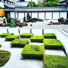 Tofukuーji Temple - Kyoto