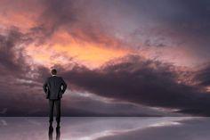 6 emprendedores de éxito nos cuentan quiénes son sus ídolos empresariales y las mejores lecciones que han aprendido en el mundo del emprendimiento: http://cincodias.com/cincodias/2014/11/29/emprendedores/1417288524_696589.html