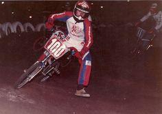 windsor night meeting 1983