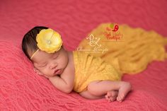 A personal favorite from my Etsy shop https://www.etsy.com/listing/290723253/baby-headbands-yellow-flower-headbandBaby Headbands - Yellow Flower Headband - Infant Headbands - Baby Girl Headbands - Baby Hair Accessories - Baby Bows - Yellow Bows - Summer