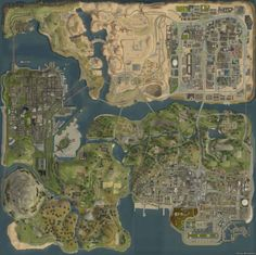 20 Best Game Images In 2020 Grand Theft Auto Gta Gta 5