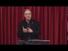 Corrado Maggia afferma che le logge massoniche sono infestate da demoni |—–> Sul canale evangelico «Parole di Vita», Corrado Maggia in data 26 ottobre 2016, mentre parlava dei luoghi…