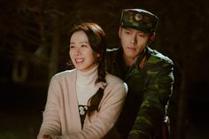 Crash Landing On You-Hyun Bin-K Drama_id-Subtitle South Korean Women, Korean Men, Hyun Bin, Jin, Netflix, Descendents Of The Sun, Innocent Love, Lee Jung, Cartoon Movies