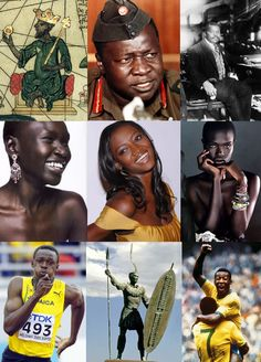 Archivo:Negroides africanos.png