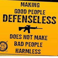 Not happening  #2A #2Ndamendment #Donttreadonme #Notgettingtheguns   http://www.sonsoflibertytees.com/patriotblog/not-happening/?utm_source=PN&utm_medium=Pinterest+%28Memes+Only%29&utm_campaign=SNAP%2Bfrom%2BSons+of+Liberty+Tees%3A+A+Liberty+and+Patriot+Blog-22488-Not+happening