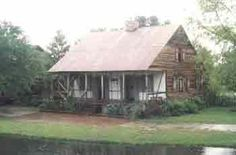 1000 Images About Home Sweet Louisiana On Pinterest