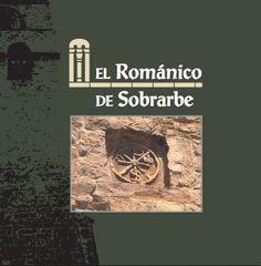 El Románico en Sobrarbe. Descargar folleto en: http://www.turismoboltana.es/wp-content/uploads/2012/06/romanico_sobrarbe.pdf