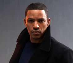 Candy: Laz Alonso ~sexy black men~ Sexy Sexy is an adjective to describe a sexually appealing person or thing, primarily referring to physical attractiveness. It may also refer to: Sexy may also refer to: Fine Black Men, Handsome Black Men, Fine Men, Handsome Man, Black Is Beautiful, Gorgeous Men, Hello Beautiful, Look At You, How To Look Better