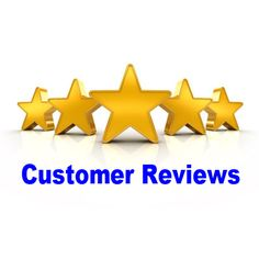 10 customer reviews images jeep review car purchase reviews pinterest