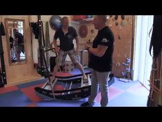 Gym Equipment, Bike, Bicycle, Bicycles, Workout Equipment
