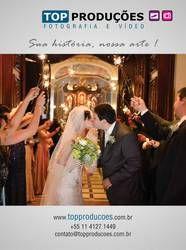 http://www.noivaefestas.com.br/revista-noiva-e-festas-edicao-43-baixe-agora-mesmo-gratuitamente-em-seu-celular/