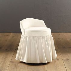 stool s com bathroom chair vanity keithcormican chairs swivel round