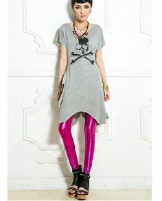 2013 Fashion new arrival Candy Color Leggings pants   May 2013