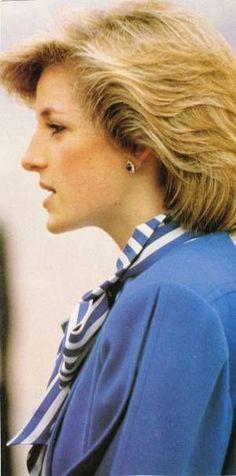 RoyalDish - Diana Photos - page 177