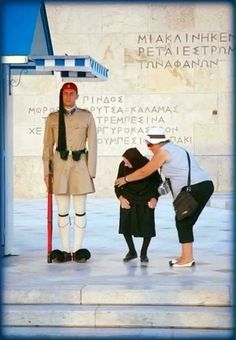 Her visit to Athens. Attica Greece, Athens Greece, Corfu, Crete, Mykonos, Zorba The Greek, Greece Pictures, Cradle Of Civilization, Acropolis