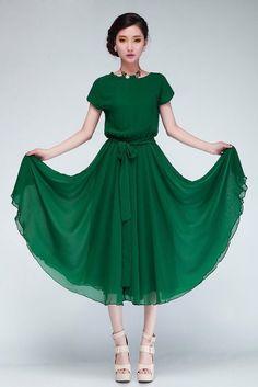 Demarkt Falda Encaje Elegante Vestido de Noche Camisa Chaqueta para Mujer #Demarkt #Moda #Fashion