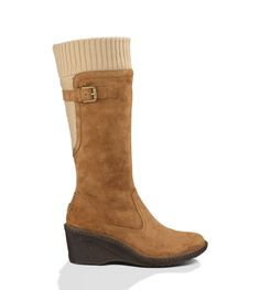 Free Shipping & Free Returns for the Authentic UGG® Women's Skyfall Boot. Browse the newest fashion forward styles at UGGAustralia.com