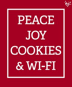 Girls aren't complicated, their wants are simple. We want peace, happiness, snacks and internet. Please.