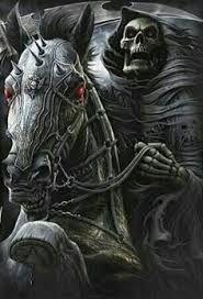 mexico grim reaper - Google zoeken