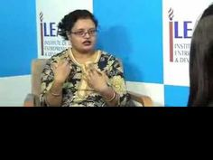 improve your global business english talbot fiona bhattacharjee sudakshina